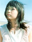 miyazakiaoi5.jpg